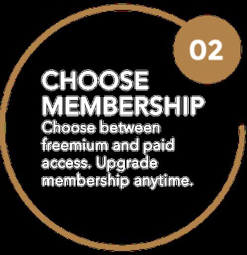 How-it-Works-Choose-Membership