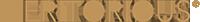 Meritorious Logo